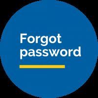 Forgot Password