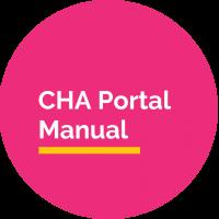Portal Manual