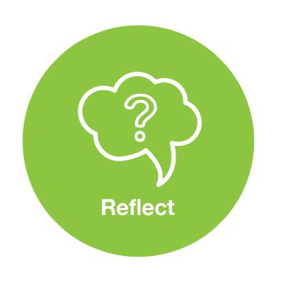 Reflect-2