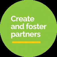 circle-createpartners@2x