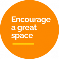 circle-encouragespace@2x