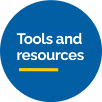circle-tools-and-resources@2x