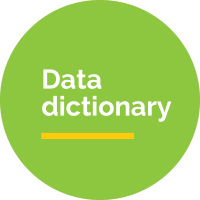 Link to data dictionary