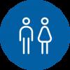 icon-connectingfamilies@2x